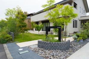 N様邸 (2)